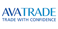 Avatrade Mobile App Download