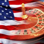 Online Casino USA 2019 Guide for American Gamblers