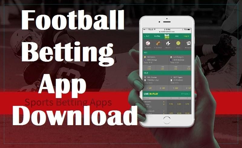 Betting app download tattsbet trifecta betting