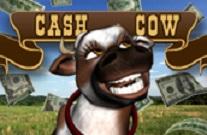 Cash_Cow