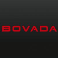 Bovada lv