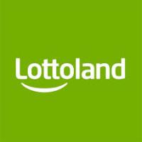 Lottoland