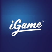 iGame Apps