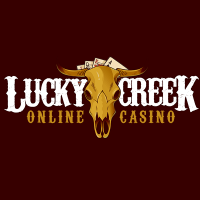 Lucky Creek Casino